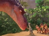 Ice Age 3 Dawn of the dinosaurs Tribute -