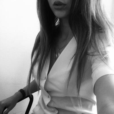 Алена Шейх