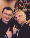 Александр Шаляпин фото #26