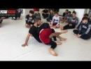 BJJ Technique - Octopus Half Guard Attacks - Coach Zahabi.mp4
