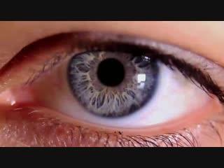 10 новых головоломок, которые сломают Ваши глаза