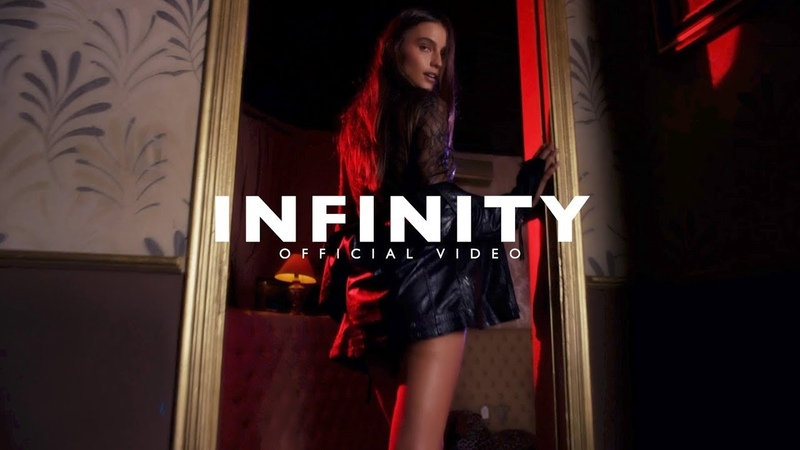 Lucas Brontk - WomaBack (GUCCI) (Original Mix) (INFINITY BASS) enjoybeauty