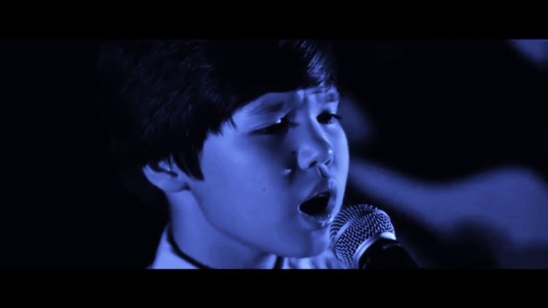 Песня - Мама! Ты мой рай - Казахский мальчик (Нурмухаммед Жакып) Покорил весь мир новой песней.