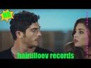 Красивая турецкая песня.Клип про любовь