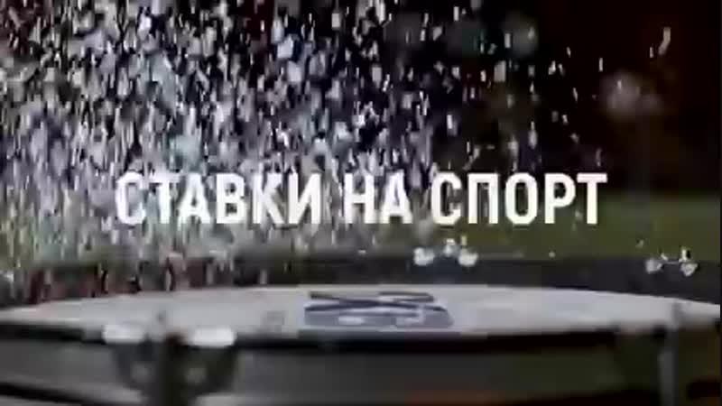 Узбек победил очень сильного Чеченца