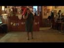 Под плакучею ивою поет Ирина Кожухова 18 09 18 7 лет В Мире Танца концерт