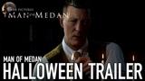 Dark Pictures: Man of Medan | Halloween Trailer | PS4 / Xbox 1 / PC