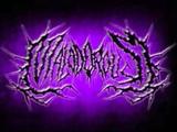 Brutal Death Metal (acapella)
