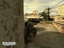 Insurgency Modern Infantry Combat Beta 2 Trailer