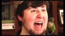 JonTron - Oh my Goooood