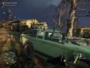 Sniper Ghost Warrior 3...Действие 1...О жизни лысых диверсантов ч.1...