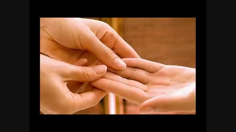 масаж кистей рук.flv