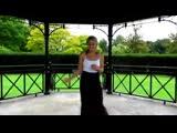 Northern Soul Girl (у этой девушки серия видео-клипов)