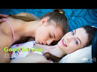 Sofi smile, mia split - good service | vivthomas.com lesbian sex pussy licking fingering kissing brazzers porn порно лесбиянки