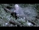 ДИВЕРСАНТ - 3серия (2004) HD