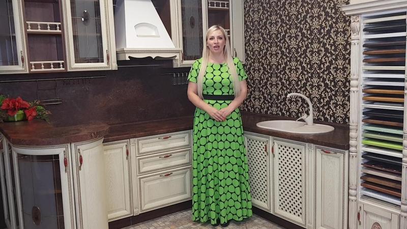 Отзыв Татьяны Дербенсковой о результатах обучения у Юрия Архипенкова