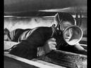 Дыхательная трубка 1958, Великобритания, криминальная драма