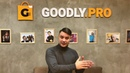 1 Предварительное видео Приглашение на бесплатный онлайн тренинг МЕТОД ALL