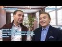 О подстройке по ценностям и семейных конфликтах Дмитрий Ющенко