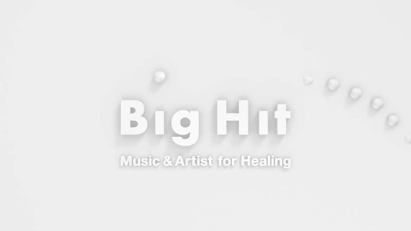 BTS (방탄소년단) IDOL (Feat. Nicki Minaj) Official MV