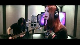 3 Doors Down - Here Without You (Пташник и Мадлен cover)