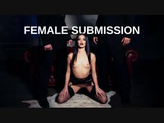 Emily willis [pornmir, порно вк, new porn vk, hd 1080, gonzo hardcore all sex threesome]