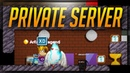 Growtopia How to Join Private Server PC ALL Item ID's NO DOWNLOAD