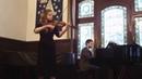 Carl Bohm - Slavonian dance op.366