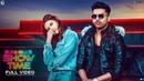 SHOW TIME GURI GILL Full Song Latest Punjabi Songs 2018 Geet MP3