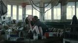 """4 серия ЭКСКЛЮЗИВНОГО СЕРИАЛА! """" Возвращение к себе"""" Русские сериалы. Сериал.Фильм. Смотреть"""