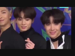 why did jungkook get so scared of his fingers