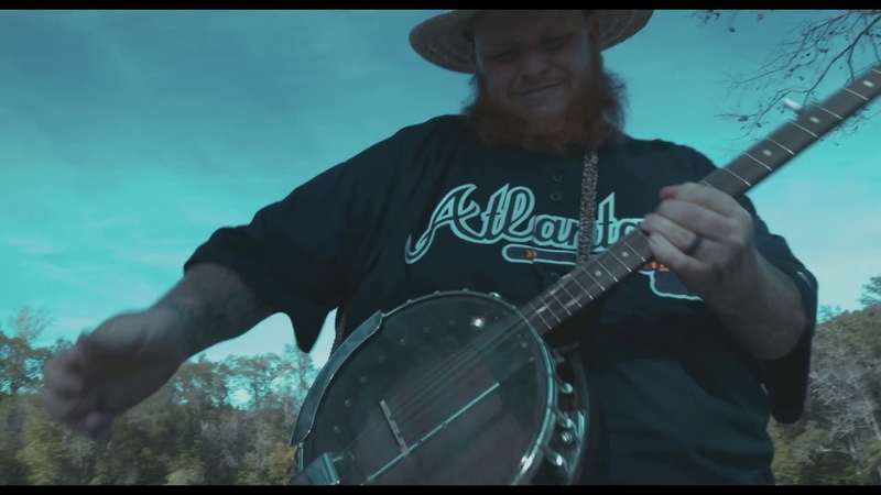 Biscuits N' Gravy Official Music Video
