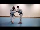 Yoko Tomoe Nage bjf_judo