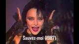 Jeanne Mas - Medley 19842014