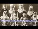 Қазағым Орамалсыз жүрмеген/Ұстаз Ерлан Ақатаев