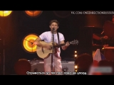 Niall Horan: Flicker World Tour Live in Amsterdam Full Concert FHD [RUS SUB]