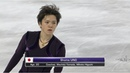 (RE) Shoma Uno - SP - 2018 Skate Canada - 天国への階段 - 宇野昌磨