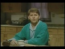 Kids In The Hall Life As A Mass Murderer