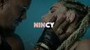 Nincy - Mami Tiralo Pa Atras Official video