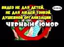 Обзор на фильм АТАКА КУРИНЫХ ЗОМБИ ХОДЯЧИЕ МЕРТВЕЦЫ Нация Z ТРОМА ФИЛЬМ
