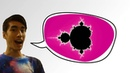 The Mandelbrot Set: How it Works, and Why it's Amazing!
