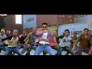 Yevadu Movie Freedom Full Video Song Ram Charan Allu Arjun Shruti Hassan
