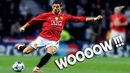 Cristiano Ronaldo Top 10 Goals That Shocked The World ( Manchester United ) HD