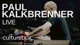 Paul Kalkbrenner (full concert) - Live @ Main Square Festival 2018 - Full HD