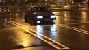 BMW e36 compact V8 4.4 drift
