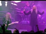 Saxon - Monsters of Rock Cruise 2019 - 26.02.2019