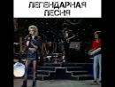 Мираж - Музыка нас связала (1989)