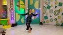 Беледи. Восточный танец. Танец живота.