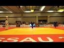 Первенство мира по дзюдо. Дарья Концевая. Весовая категория до 78кг.