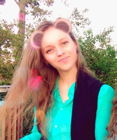 Елена Ахалаури